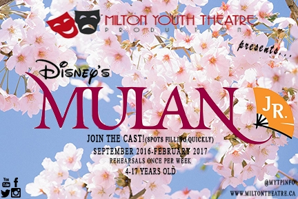 mulan-announcement