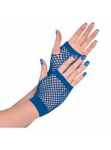 gloves blue.png