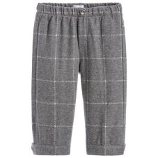 grey knickerbockers