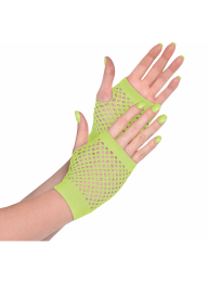 neon gloves.png